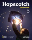 Hopscotch 5 | Teacher's Book + Class Audio CD + DVD