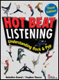 Hot Beat Listening Third Edition  | Song CD
