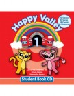 Happy Valley 1 | CD