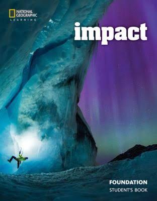 impactfoundation