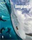 Impact 1 | Combo Split 1B