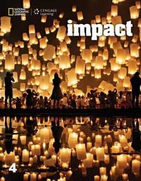 Impact 4 | Workbook