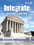 Integrate Reading & Writing