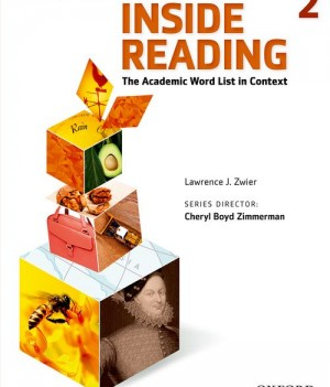 Inside Reading: Second Edition Level 2 | Student Book