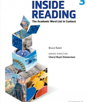 Inside Reading: Second Edition Level 3 | Student Book