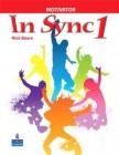 In Sync 1 | Motivator