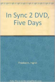In Sync 2 | DVD