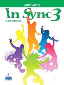 In Sync 3 | Motivator