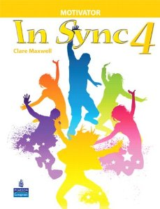 In Sync 4 | Motivator