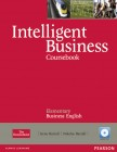 Intelligent Business Elementary | Course Book with CD