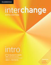 interchange5thintro