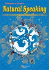 Natural Speaking | Audio CD
