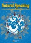 Natural Speaking | e-book