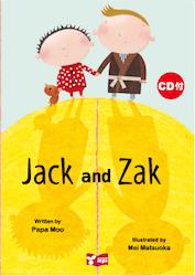 jackzack