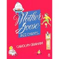 Mother Goose Jazz Chants  | Student Book