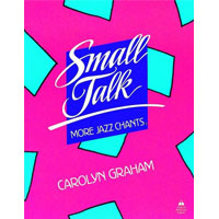 Small Talk  | Student Book