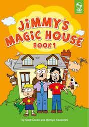 jimmy_book1-min
