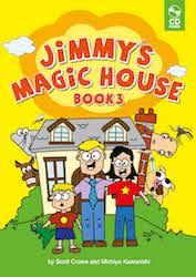 jimmy_book3-min