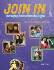 Join In Level 3 | Class Audio CD (2)
