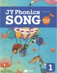 JY Phonics Songs
