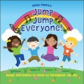 Kathy Kampa's Jump Jump Everyone | CD