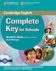 Cambridge Key (KET)
