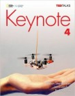 Keynote 4 | Workbook