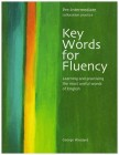 Key Words for Fluency - Pre-intermedate | Text (192 pp)