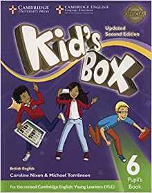 kidsbix2nd6