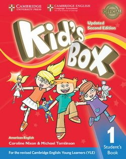 kidsbox1up