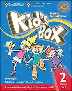 kidsbox2nd2