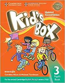 kidsbox2nd3