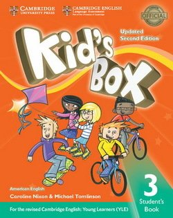 kidsbox3up