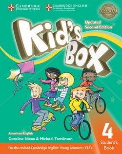 kidsbox4up