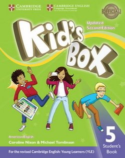 kidsbox5up