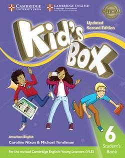 kidsbox6up