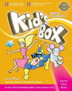 kidsboxstartup