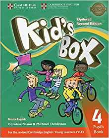 kidsboxwnd4