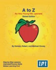 A to Z | Student Book