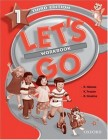 Let's Go: Third Edition - Level 1 | Workbook