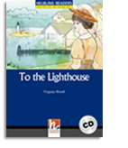 To the Lighthouse | Reader / Audio CD