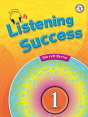 Listening Success 1 | Student Book with MP3 CD