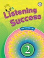 Listening Success 2 | Student Book with MP3 CD
