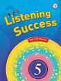 Listening Success 5 | Student Book with MP3 CD