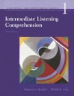 Intermediate Listening Comprehension | Student Book (208 pp)