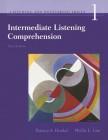 Intermediate Listening Comprehension | e-Book