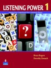Listening Power 1 | Student Book