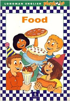 Food | Workbook
