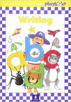 Writing | Workbook