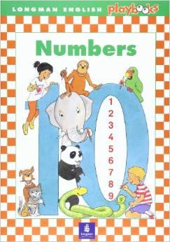 Numbers | Workbook
